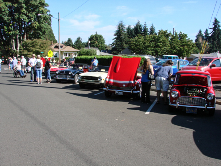 Cutsforth Cruise Canby 2014 019
