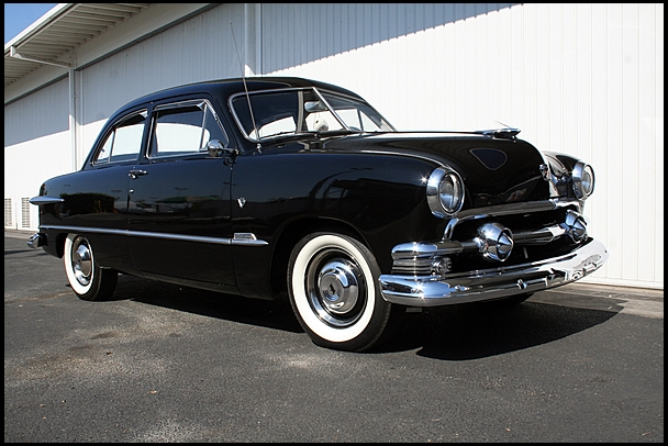 51_Ford
