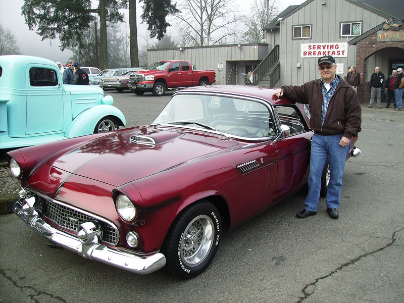 Car-of-The-Month-T-Bird-047