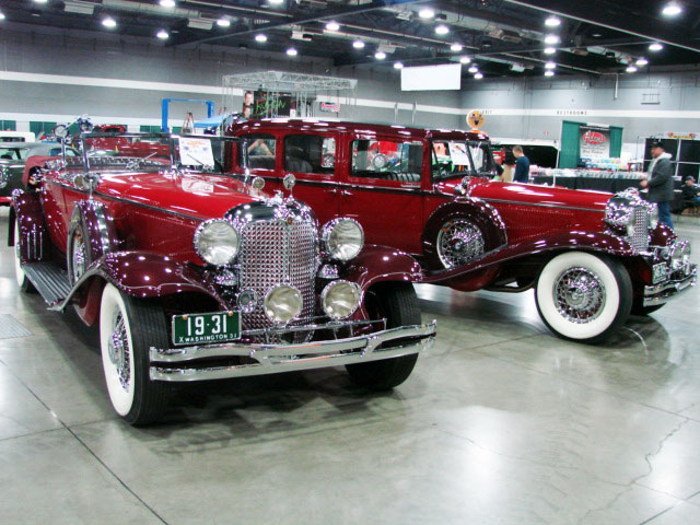 1931-Chrysler