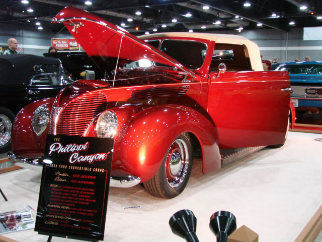 1938-Ford-Conv.-Coupe