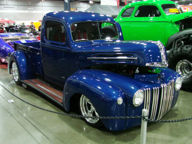 1946-Ford-Pickup