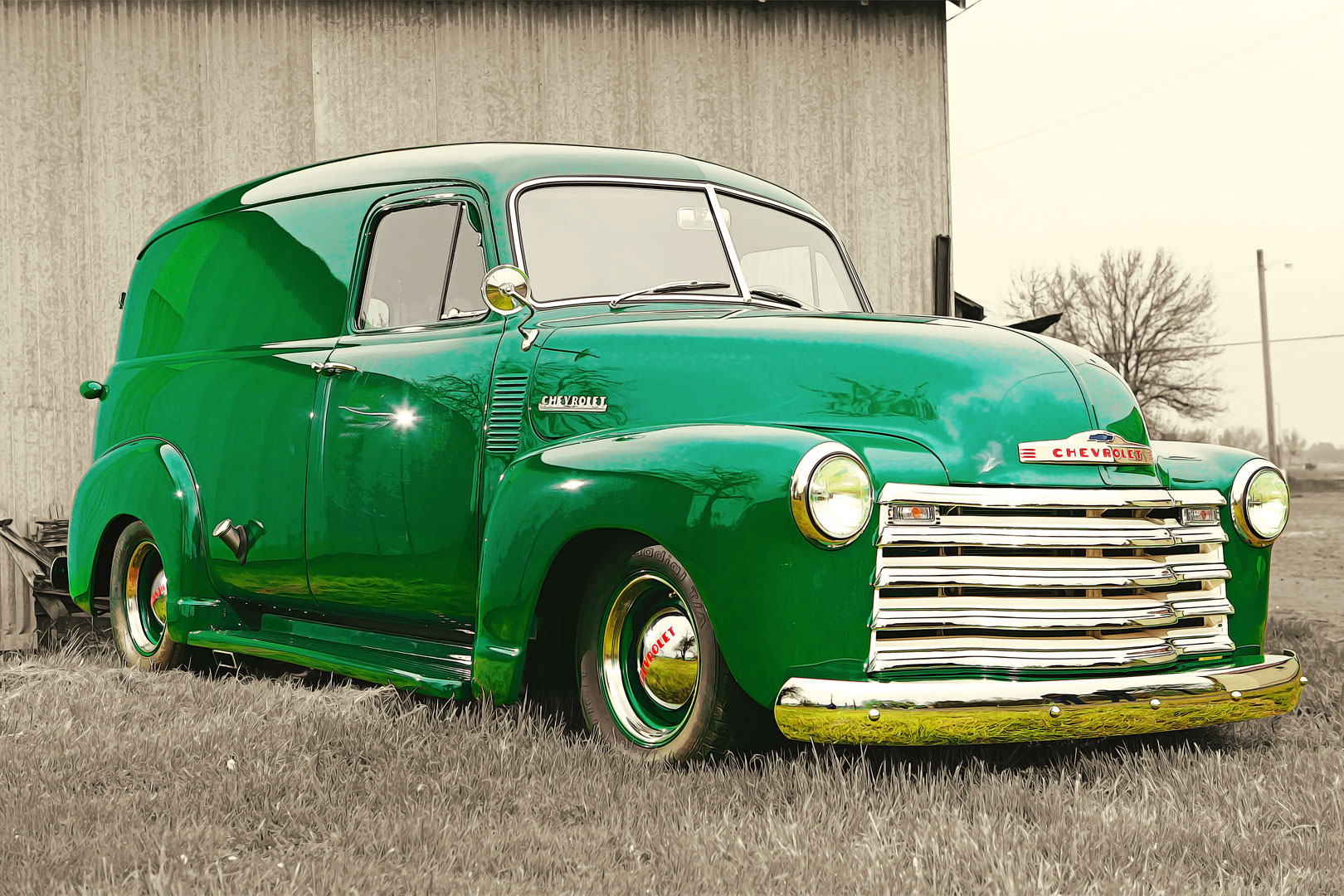 1952-Chevy-Panel-Metalworks