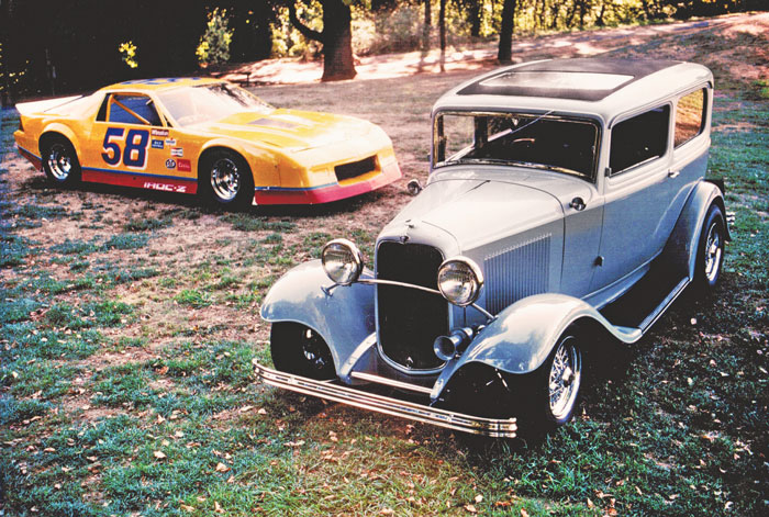 Lonnie's-32-Ford-001