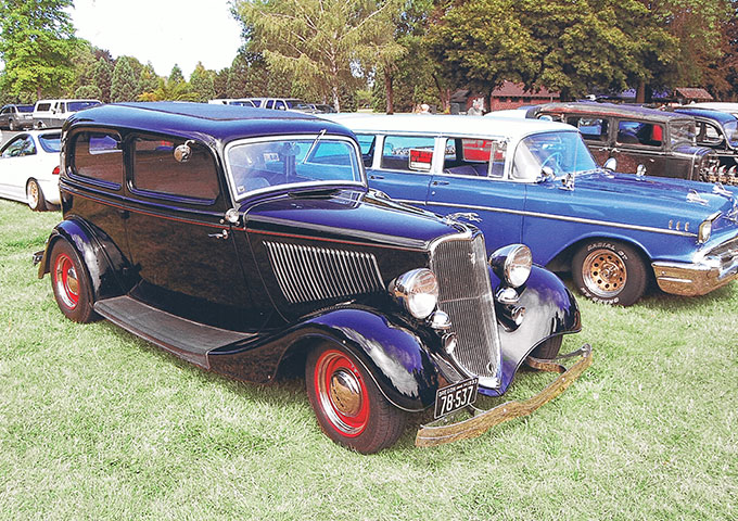 old-timers-picnic-04