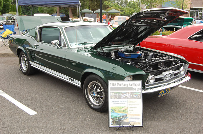 1967-mustang-fastback