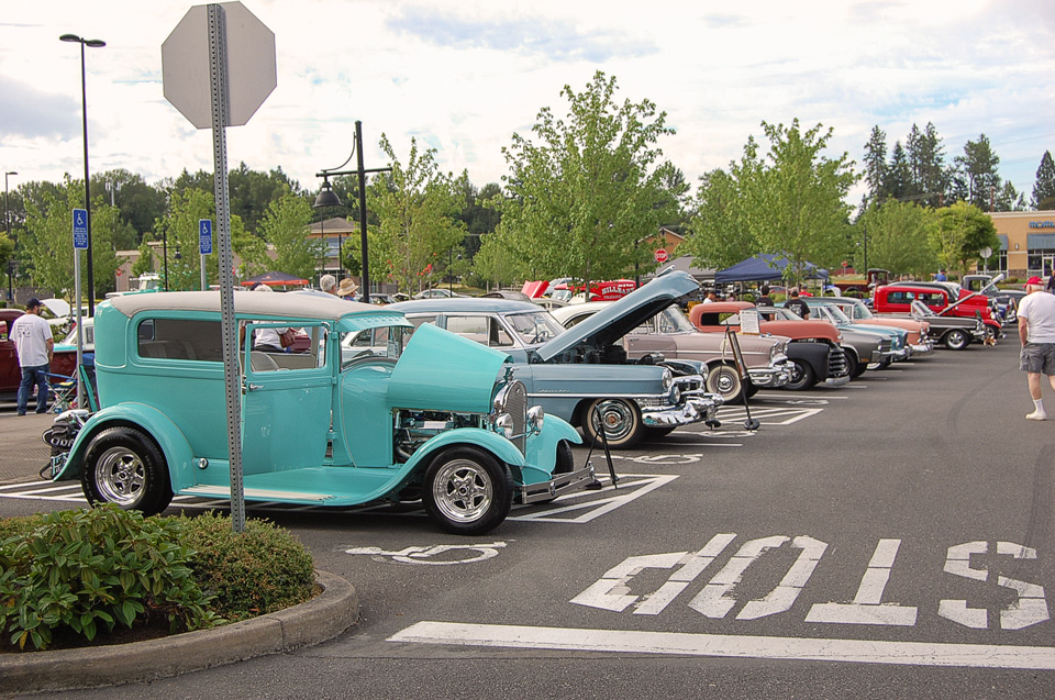 fathers-day-car-show