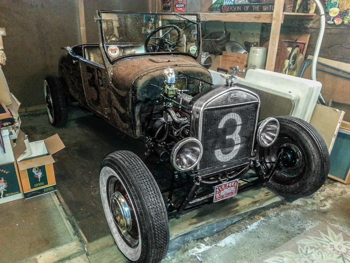 1927-Riadster