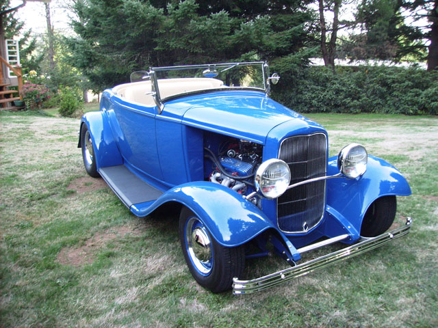 1932-Ford-Full-Fender-Roadster