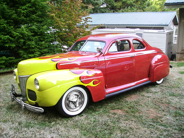 1941-Ford-Business-Coupe