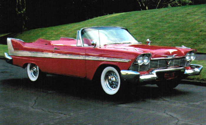 1958-Plymouth-Belvedere-Convertible