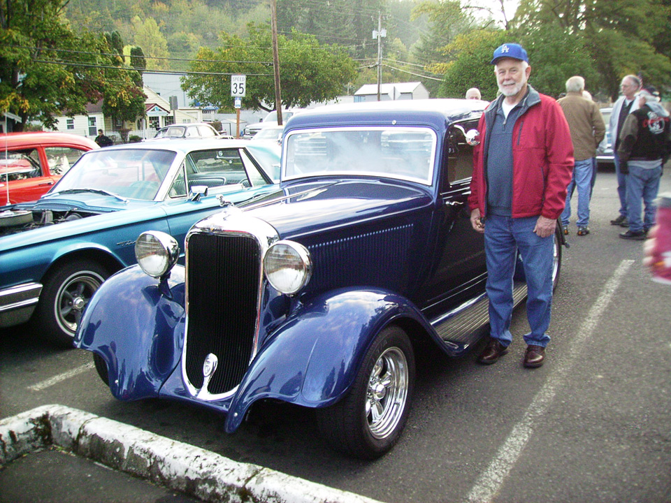 Jerry-Klinger-1934-Dodge-PU