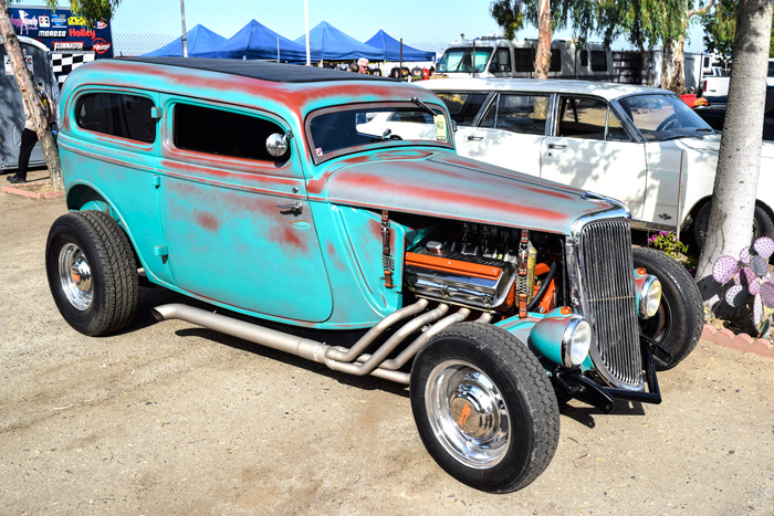 hot-rod-reunion-10