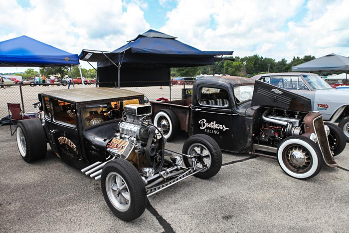 meltdown-drags-06