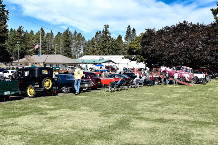 canby-harvest-swap-meet-2016