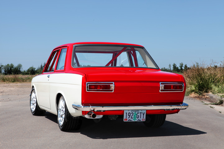 datsun-510-metalWorks-rear