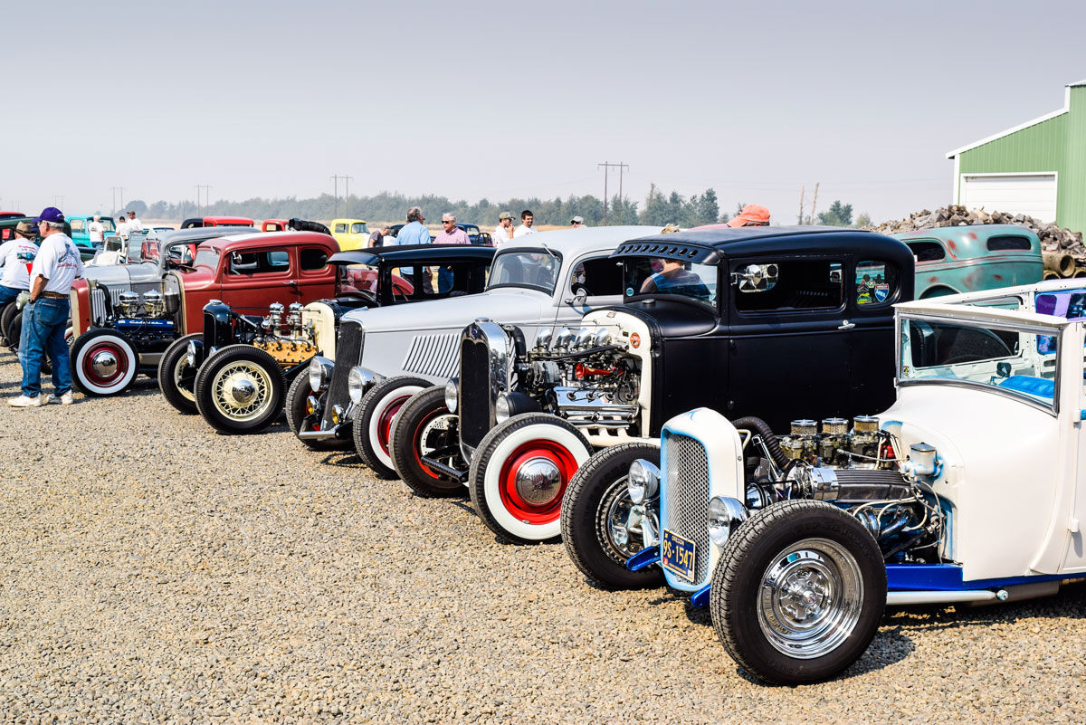 hot-rod-pile-up