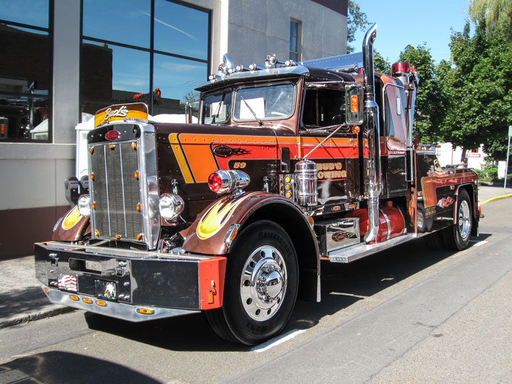 cruise-to-downtown-oregon-city-2015l