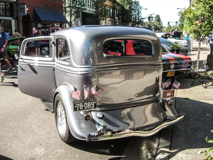 cruise-to-downtown-oregon-city-2015m