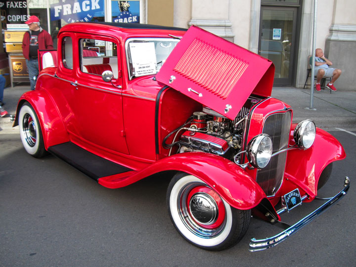 cruise-to-downtown-oregon-city-2015p