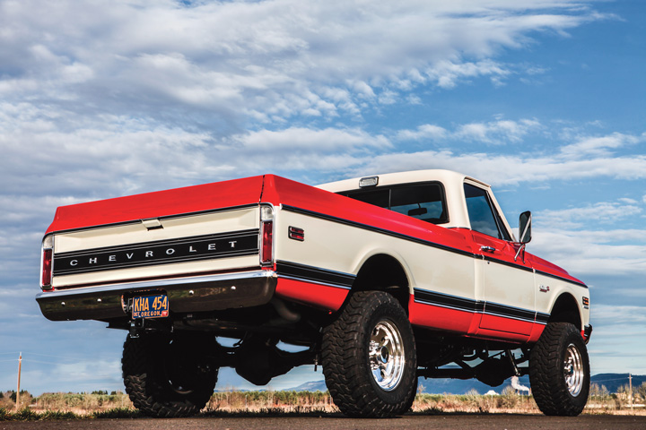 1972-chevy-pickup-rear