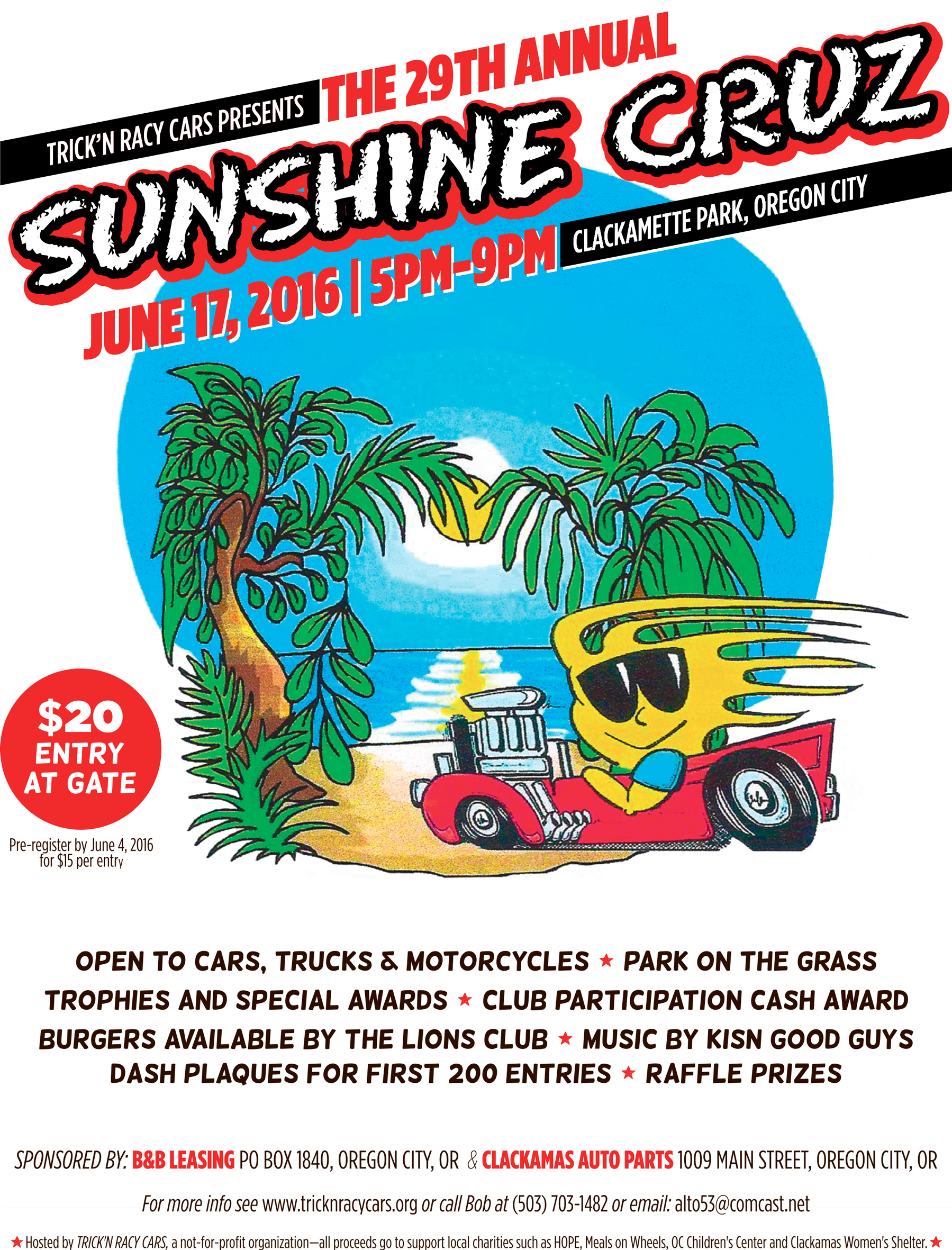 sunshine-flyer