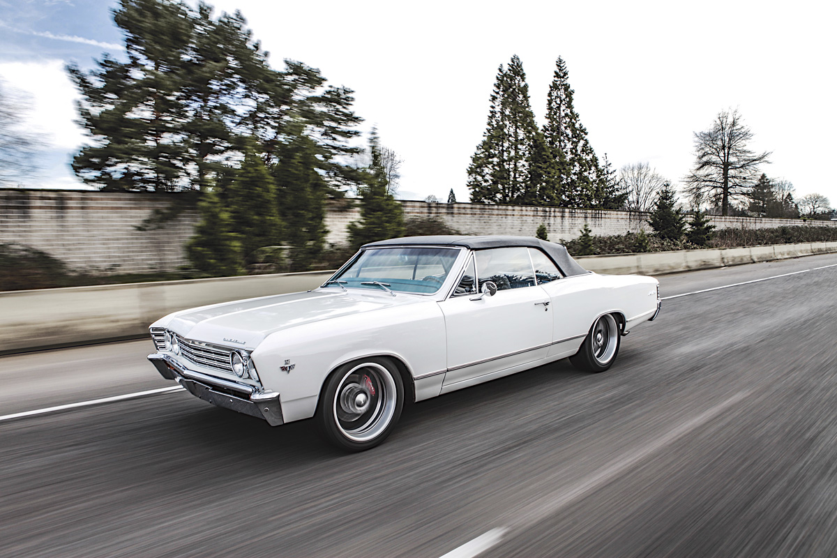 1967-chevelle-convertible-MetalWorks