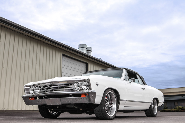 67-chevelle-MetalWorks