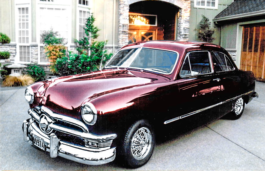 1950-ford-2-dr-sedan-with-a-454