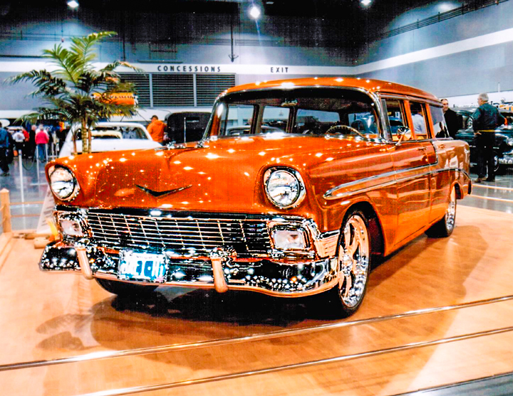 1956-chevy-4-dr-9-passenger-bel-air-wagon