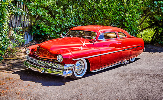 1951-mercury-custom-coupe