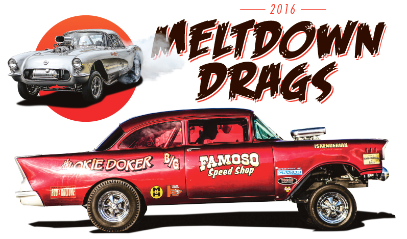 meltdown-drags